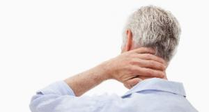 Alles weten over hoofdpijn
