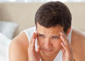 Behandeling van hoofdpijn
