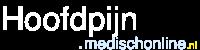Hoofdpijn Logo
